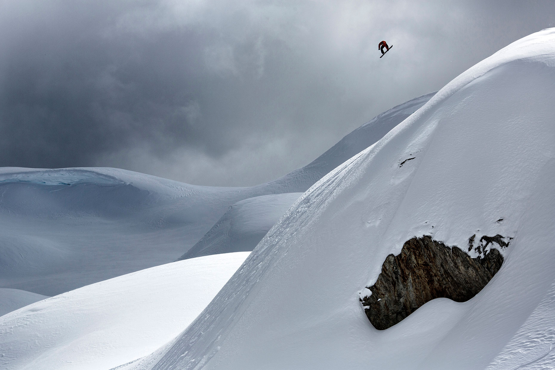18_pat_moore_whistler_backcountry_jussi_grznar-9184