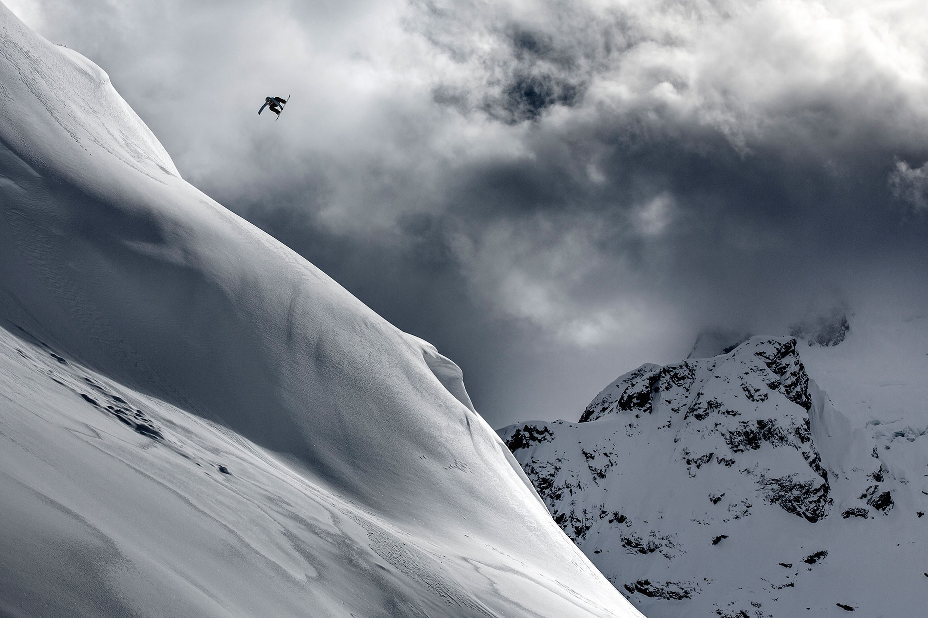 25_rusty_ockenden_whistler_backcountry_jussi_grznar-8835-2