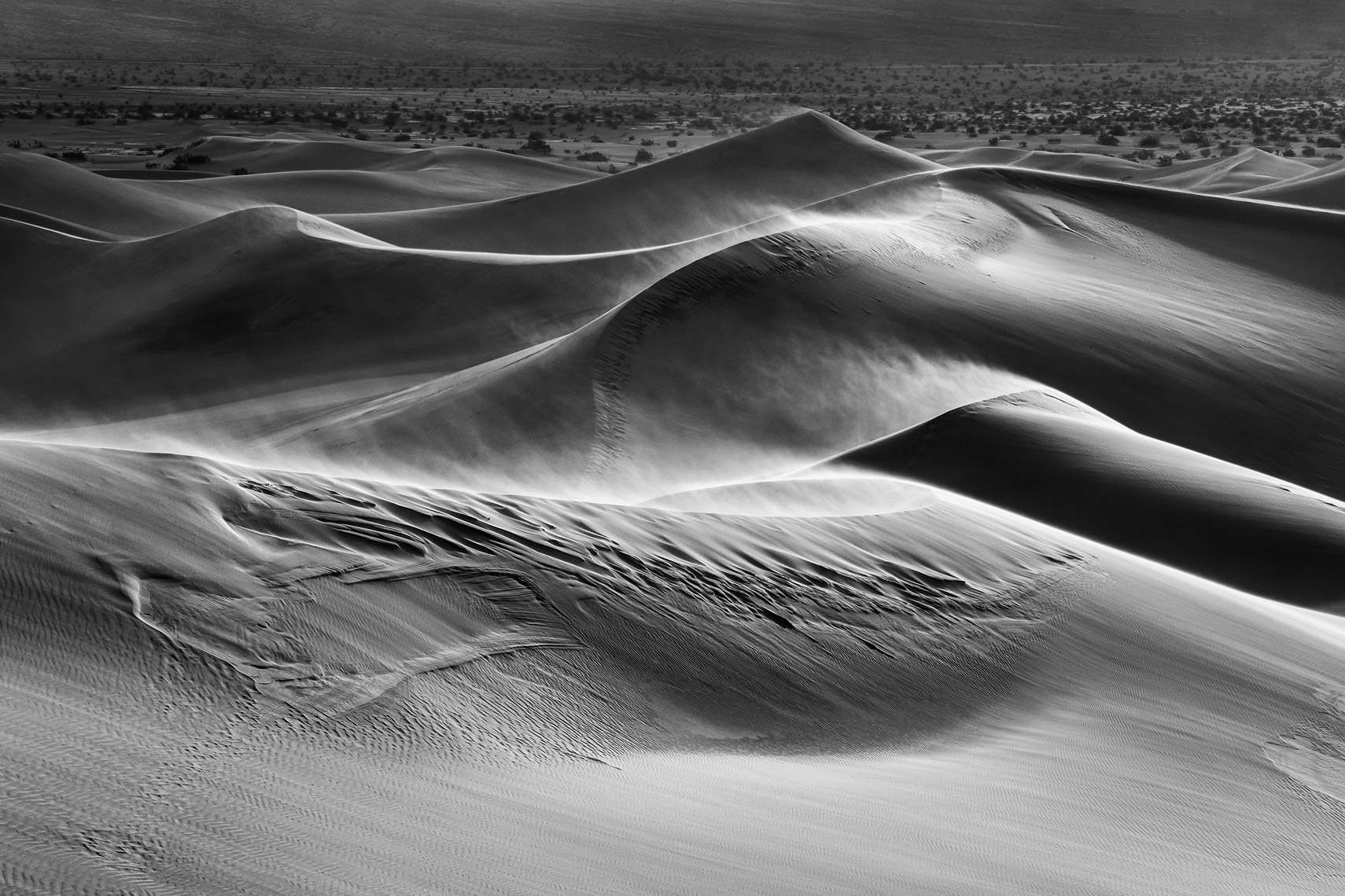 2_Sand_Dunes_Jussi_Grznar-2-copy