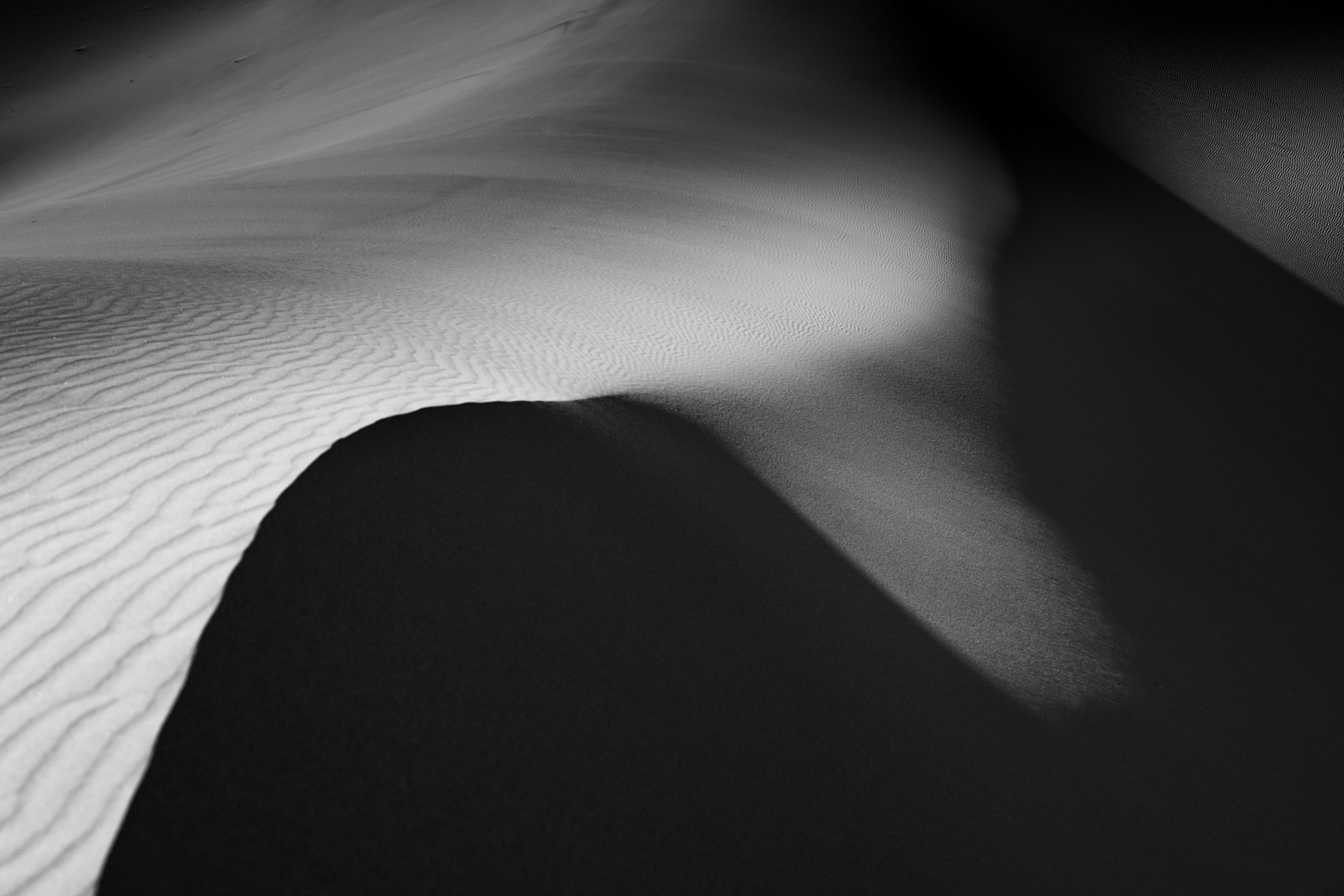 Death_Valley_Jussi_Grznar--5