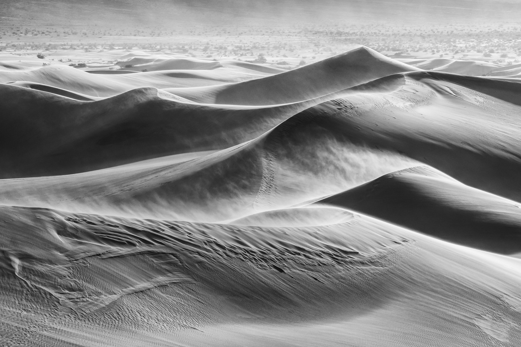 Death_Valley_Jussi_Grznar_0229547-22