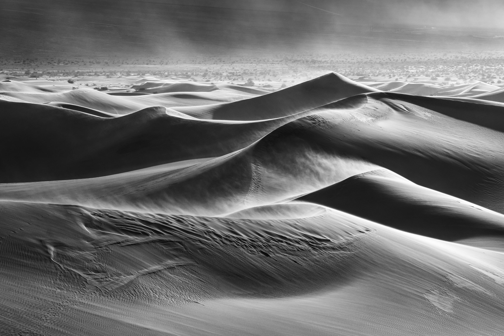 Sand_Dunes_Jussi_Grznar--4