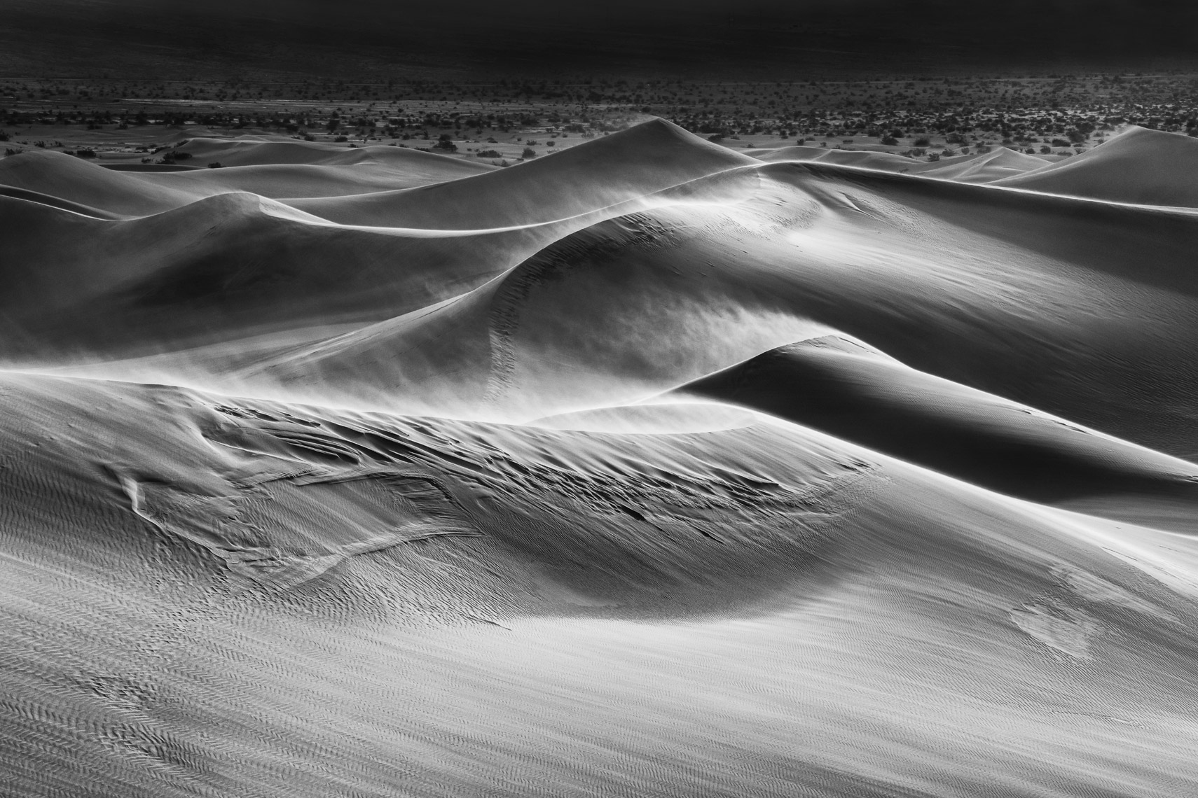 Sand_Dunes_Jussi_Grznar--5-copy2
