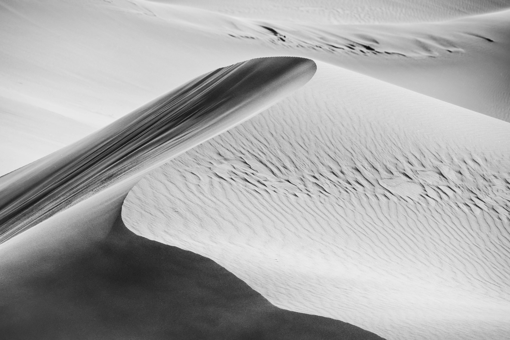 Sand_Dunes_Jussi_Grznar-0229016