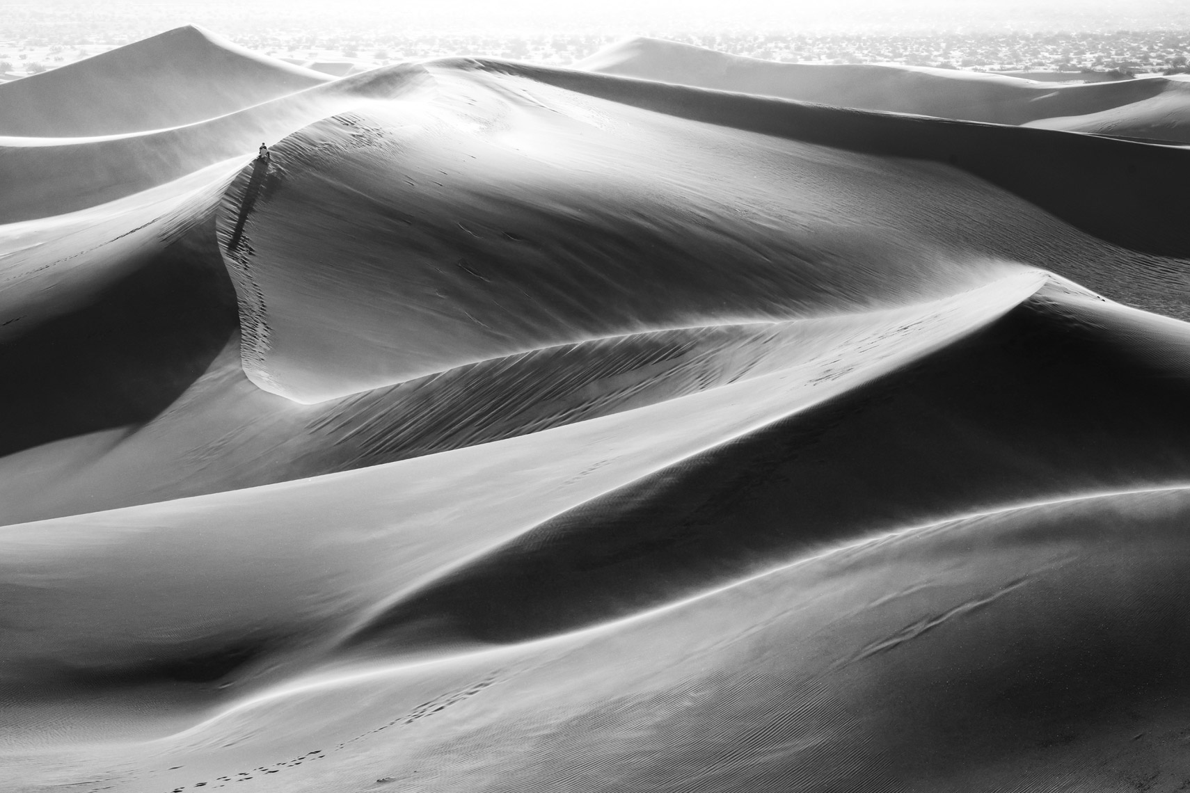 Sand_Dunes_Jussi_Grznar-0229057