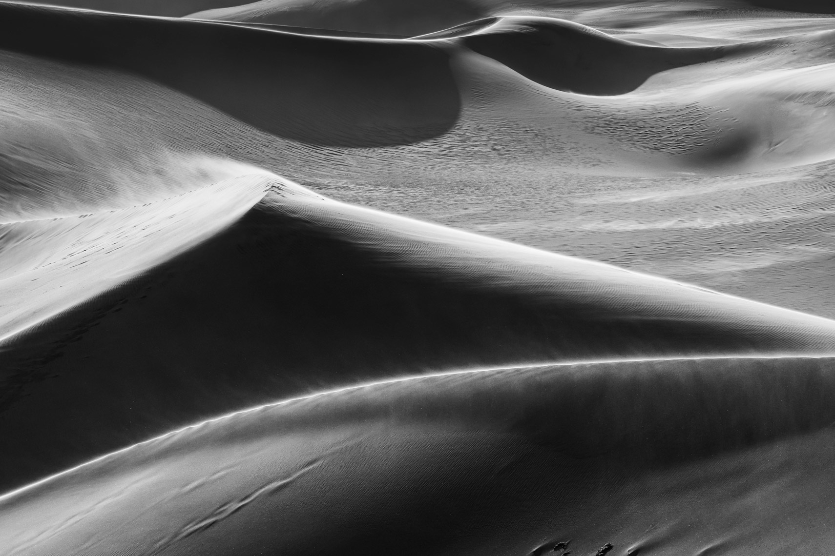 Sand_Dunes_Jussi_Grznar-0229212