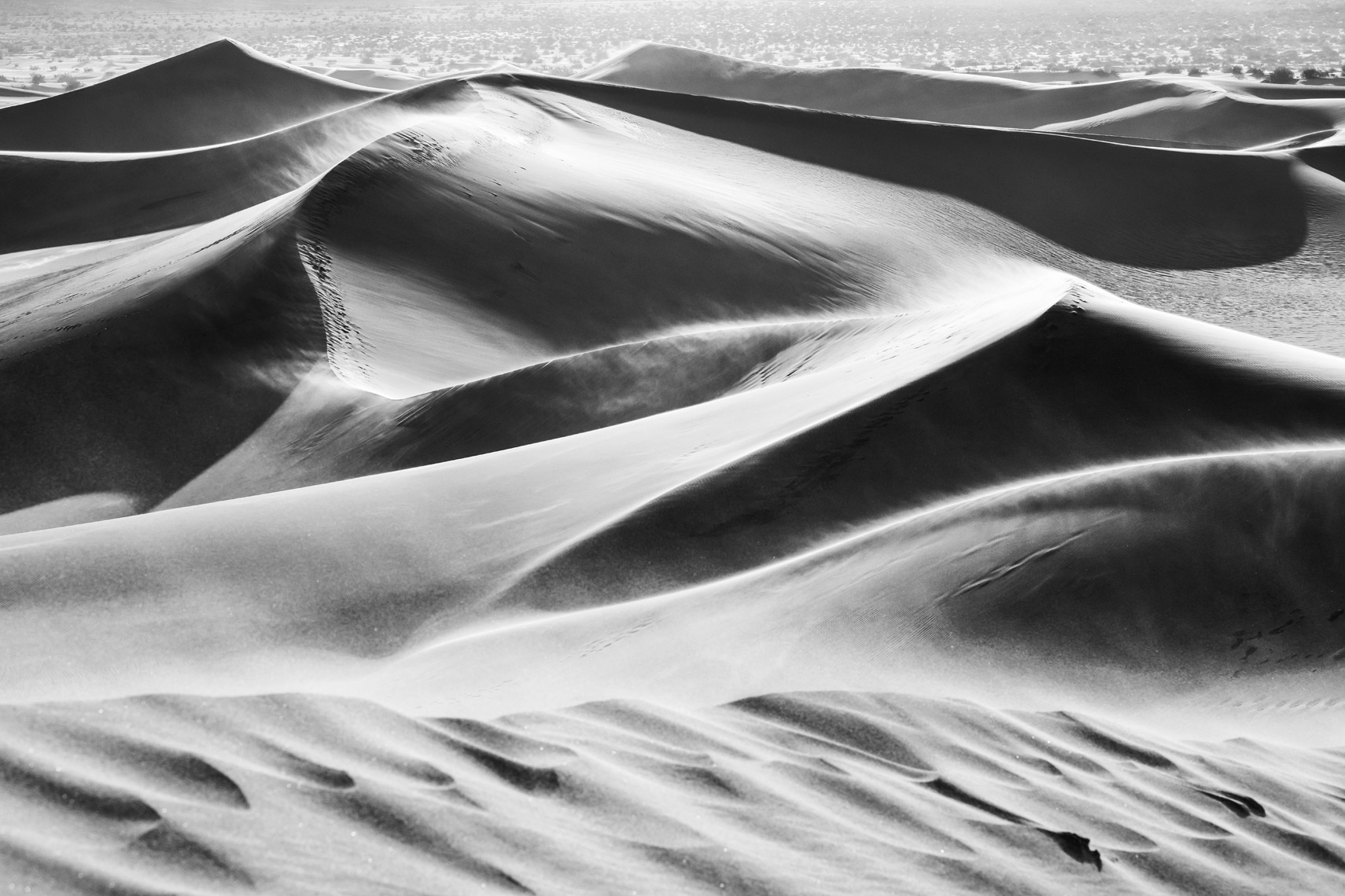 Sand_Dunes_Jussi_Grznar-0229491