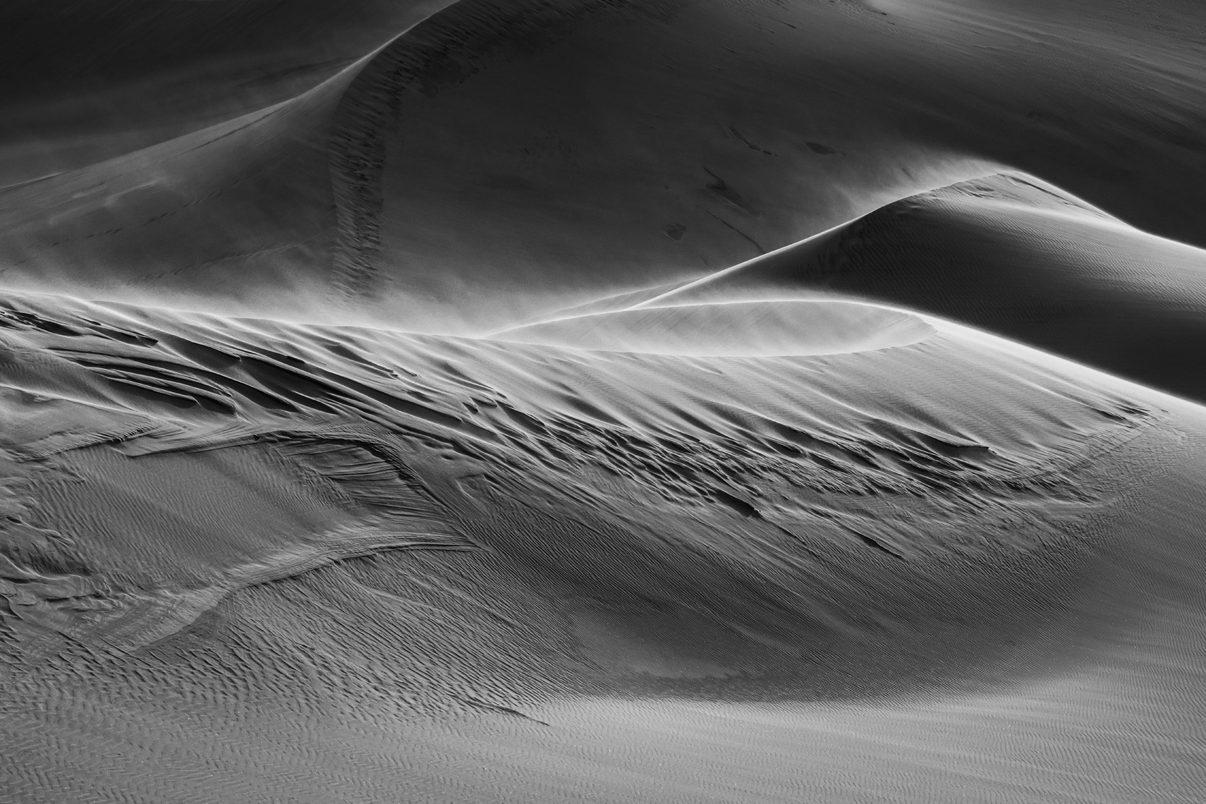 Sand_Dunes_Jussi_Grznar-0229779