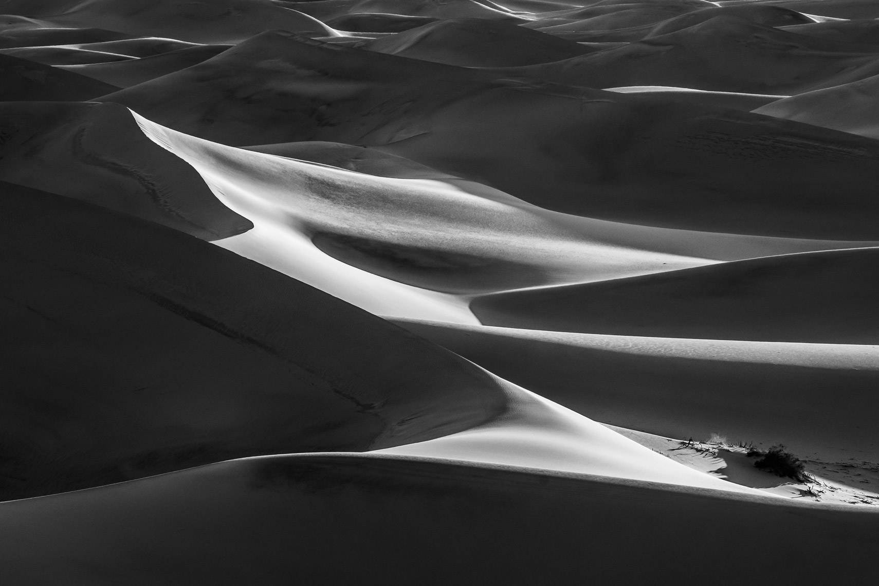 Sand_Dunes_Jussi_Grznar-0230093