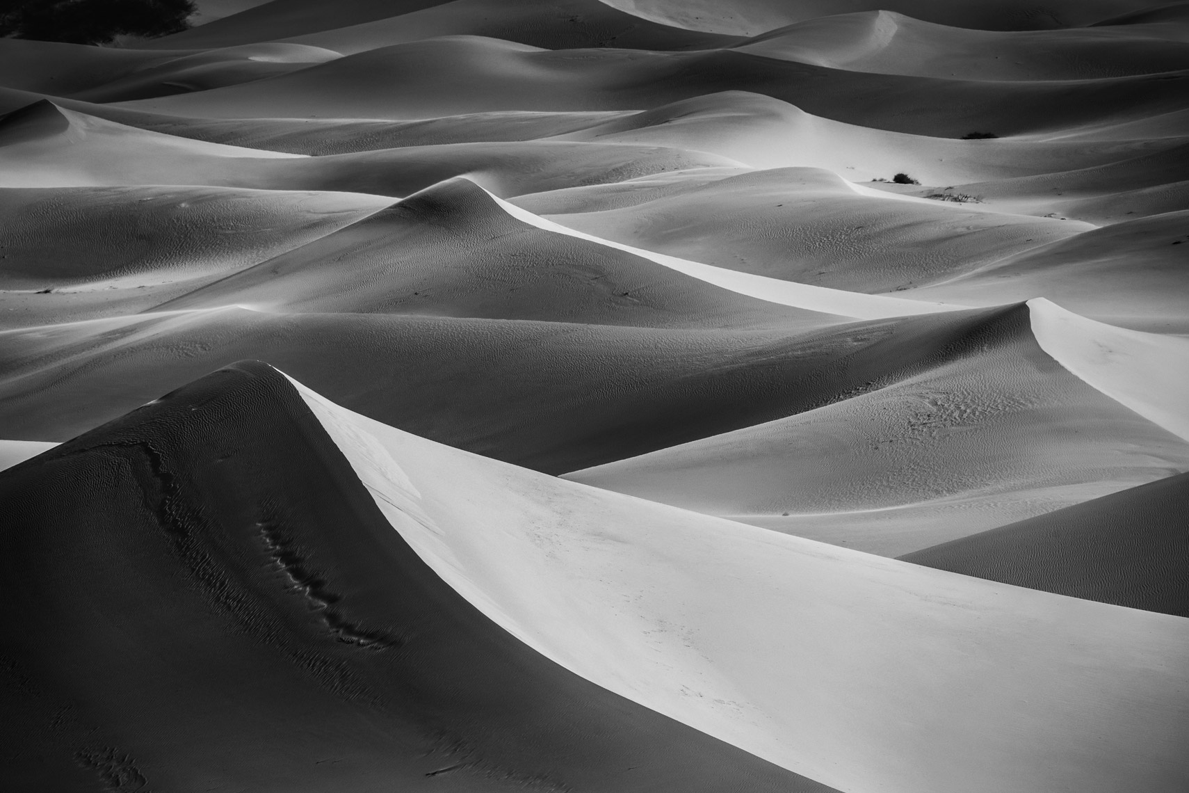 Sand_Dunes_Jussi_Grznar-0231116-2