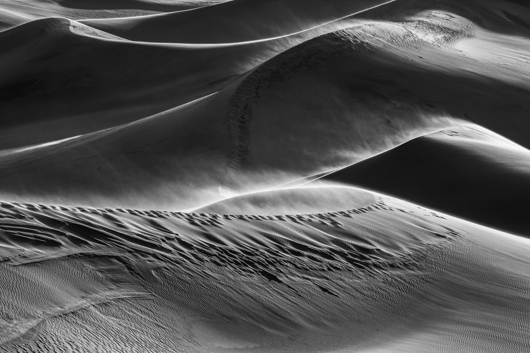 Sand_Dunes_Jussi_Grznar-0231978