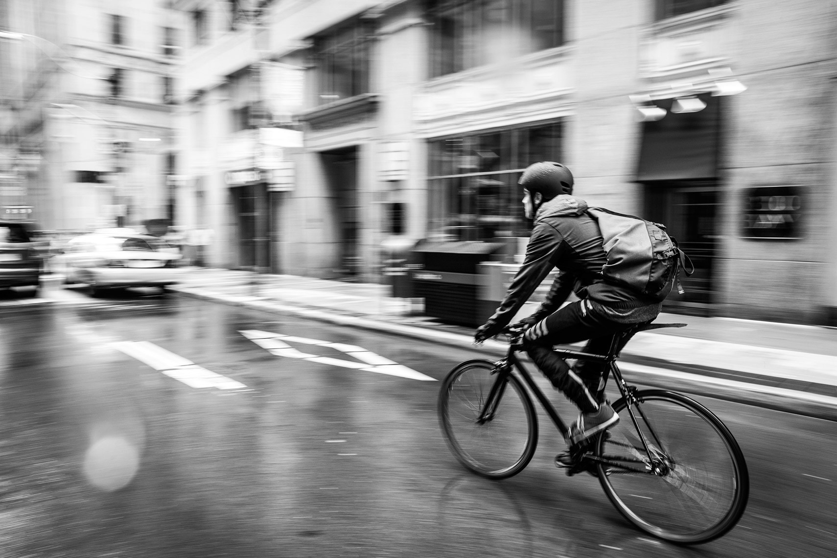 cyclists_bose_jussi_grznar-7721-2