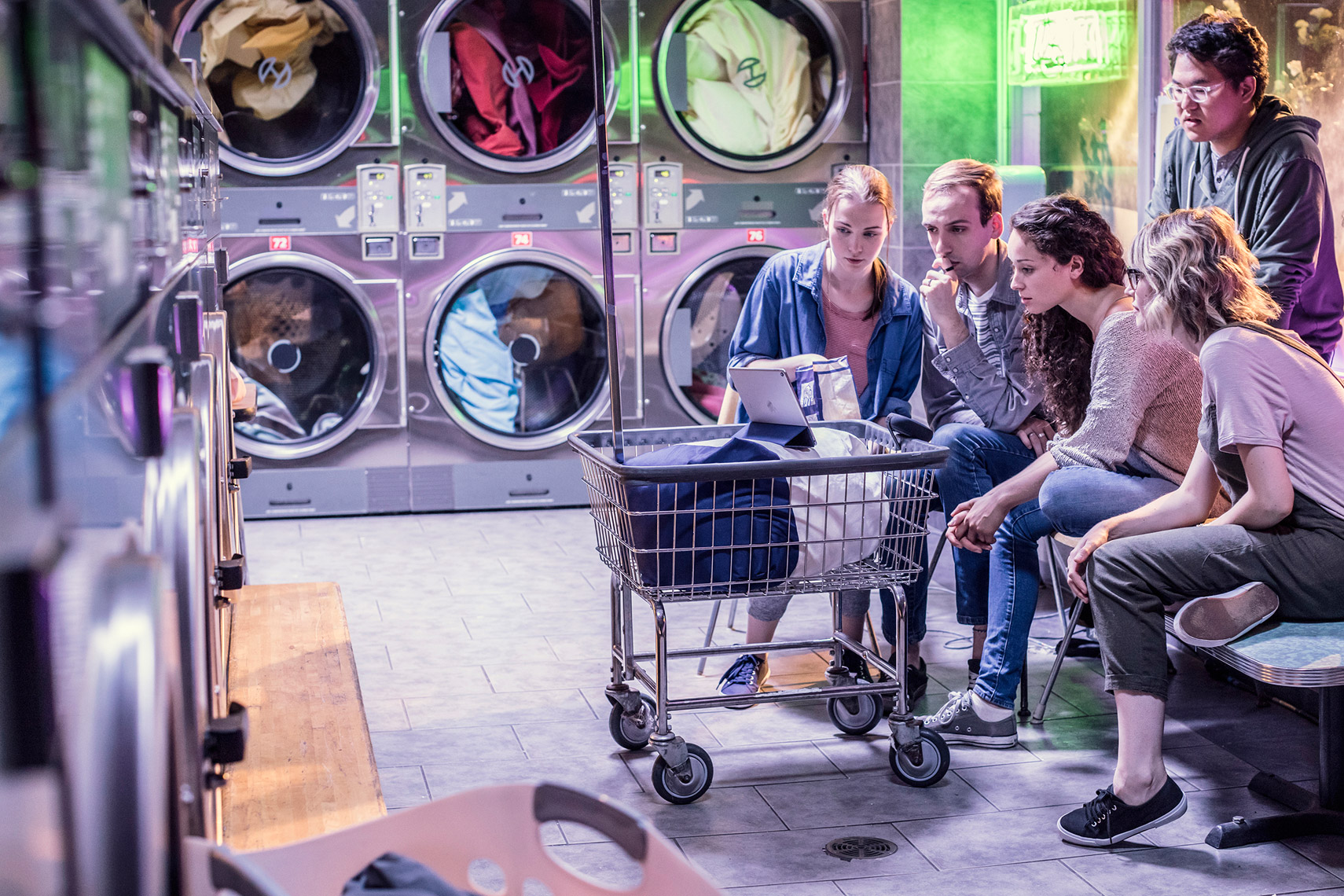 laundromat_bose_jussi_grznar-3532