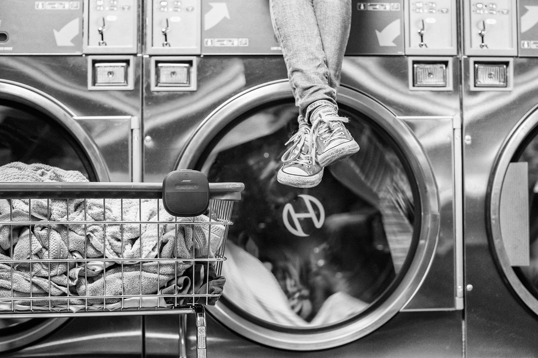 laundromat_bose_jussi_grznar-5335-BW