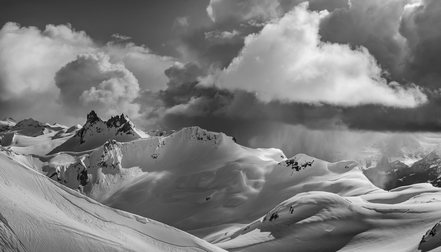 mount_fee_jussi_grznar-BW-copy