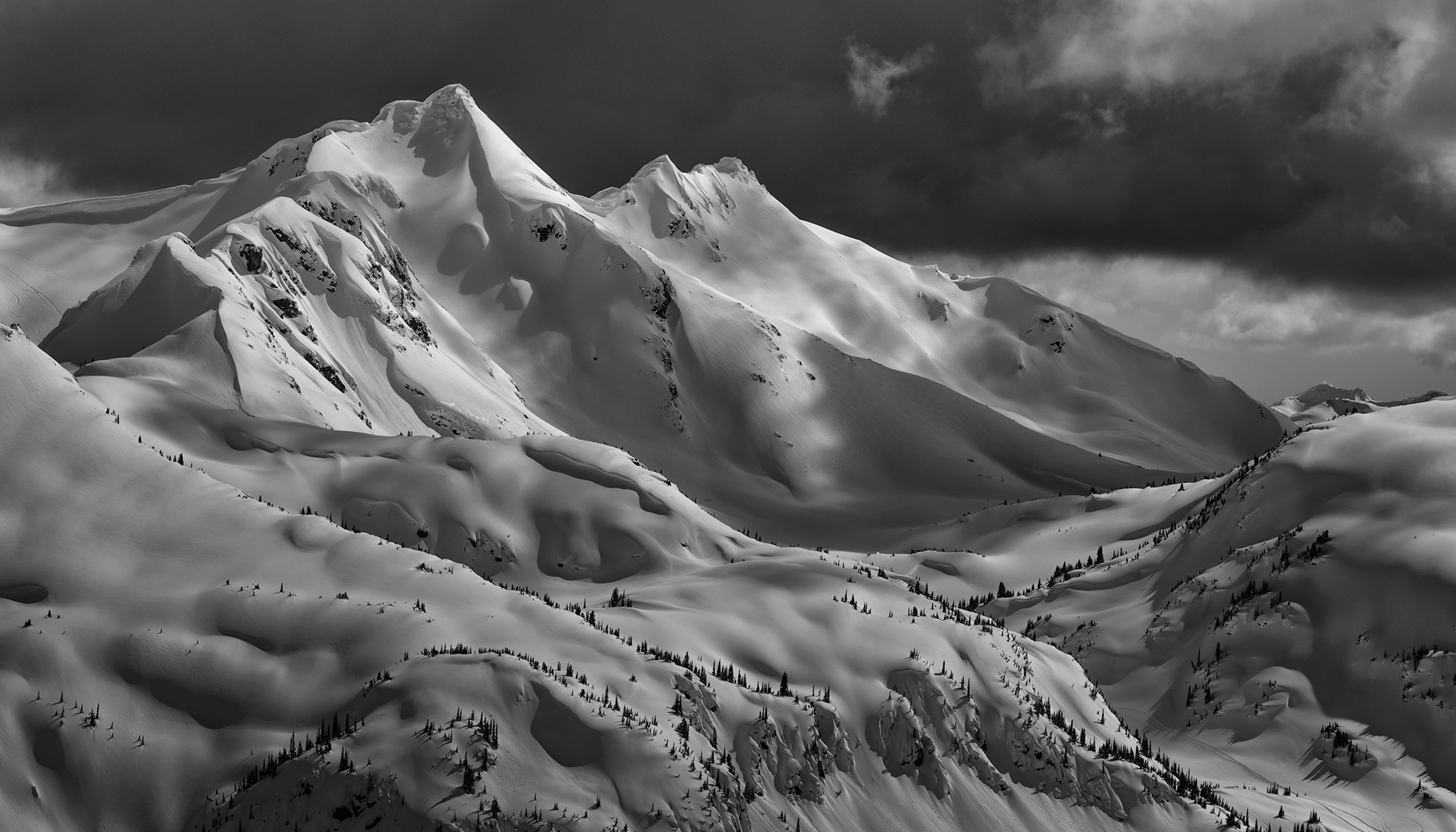 pemberton_backcountry_jussi_grznar-0113685-BW-copy